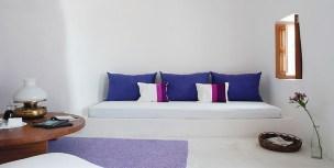 Perivolas-Hotel-Santorini_18
