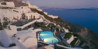 Perivolas-Hotel-Santorini_22