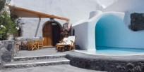 Perivolas-Hotel-Santorini_5