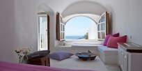 Perivolas-Hotel-Santorini_8