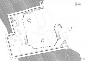 44_1_100_Visitor_Plan1