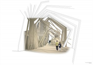 45_3D_Changing-Walkway