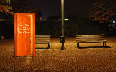 How The Home Depot Canada Foundation is Helping Prevent and Put an End to Youth Homelessness