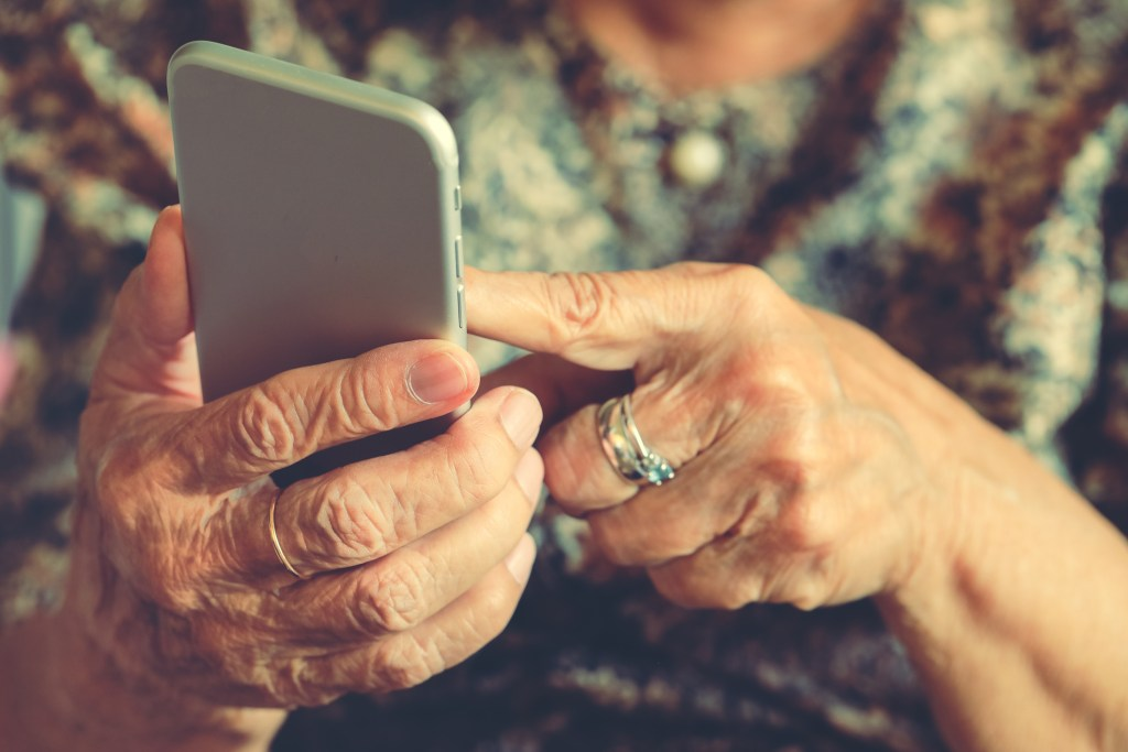 archway-mobile-seniors-outreach