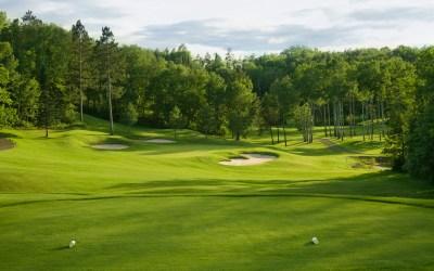 Archway Golf Tournament Host Statement