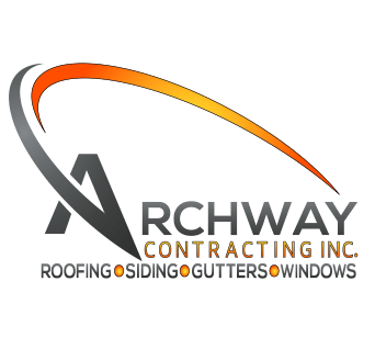Archway Contracting is your go to for Storm Damage, Repair or Replacement of Roofing, Siding, Windows or Gutters. We also offer Ice Dam and Snow Removal