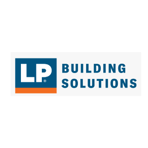 Archway Contracting uses LP Building Solutions