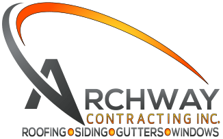 Archway Contracting