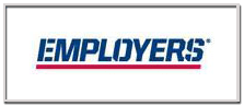 employerscompensationins