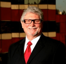Gregory W. Stewart Retires as member of Archway Insurance