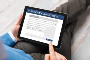 SB 1159 California Workers' Compensation COVID19 Legislation