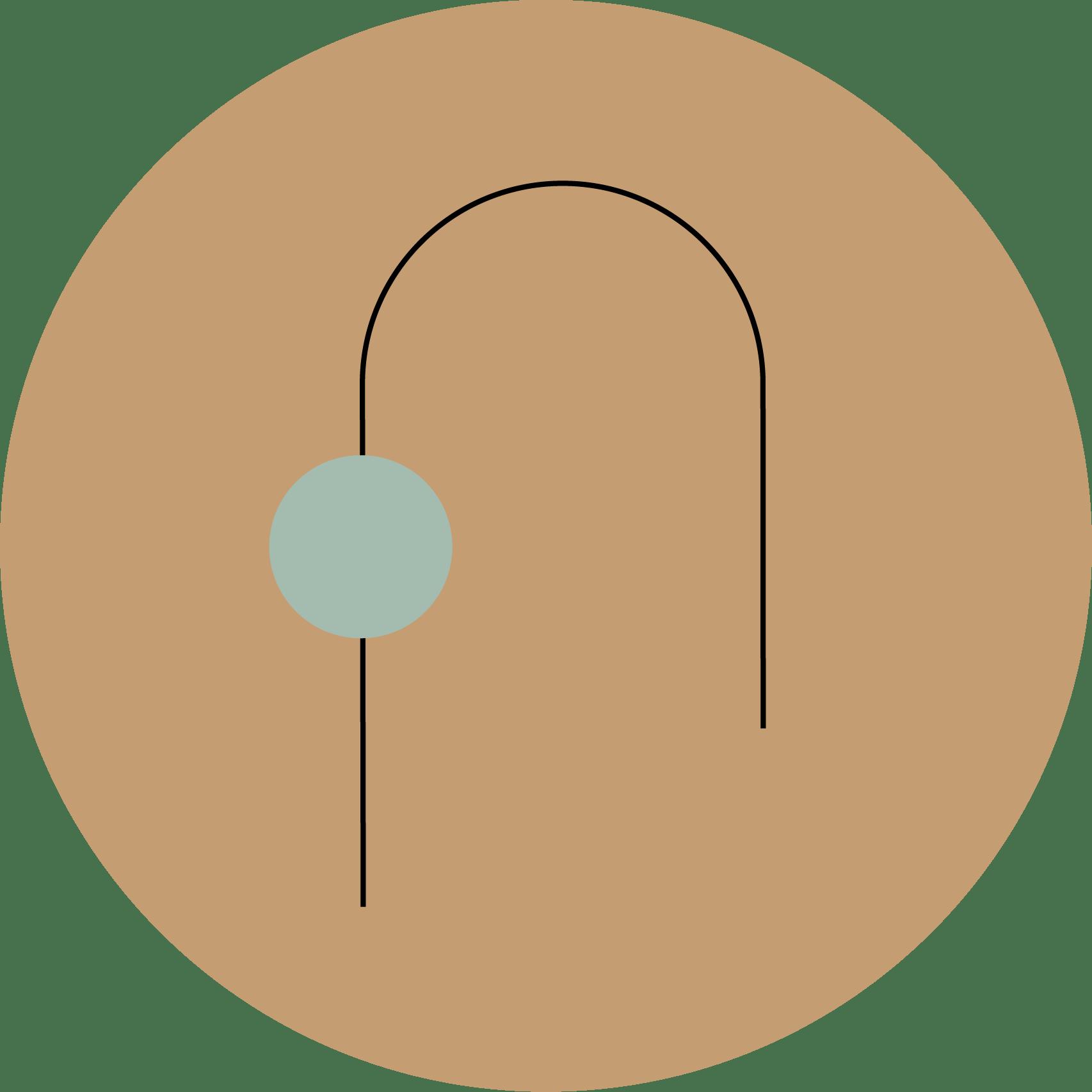 Archway Bar Santé