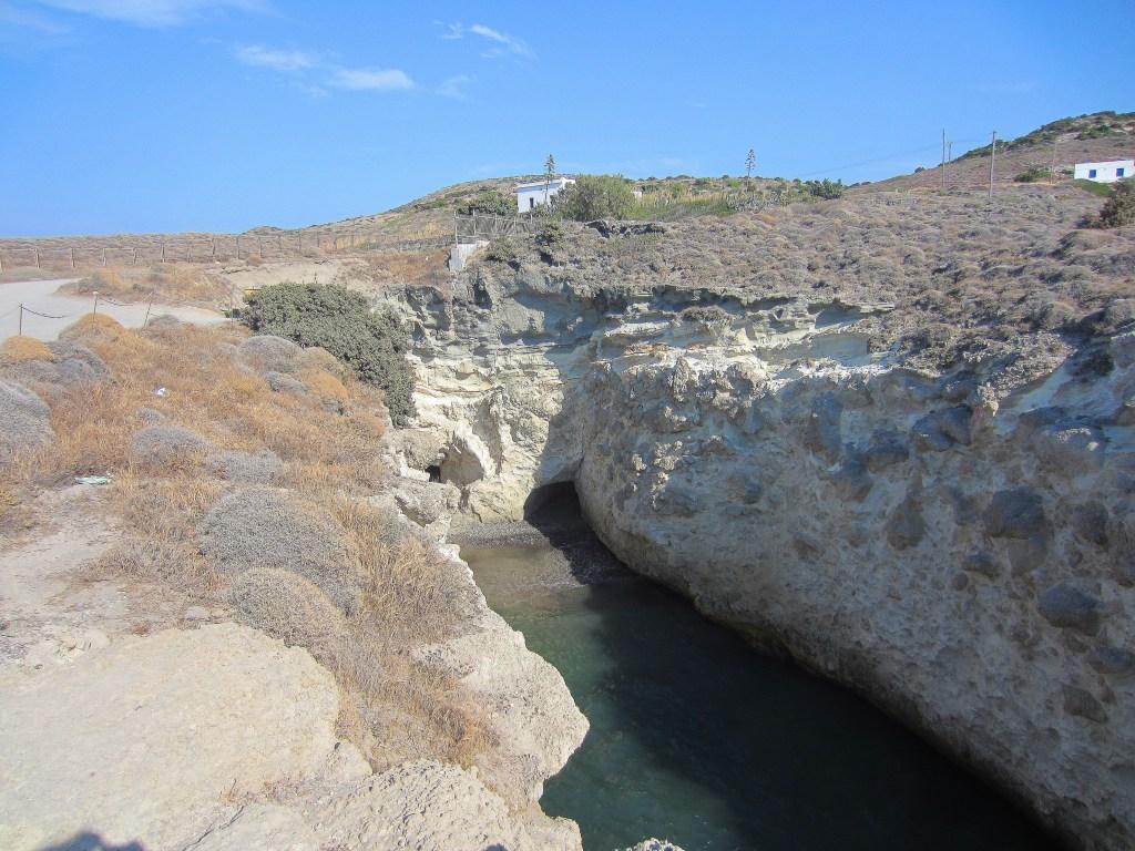 Papafragas-Milos
