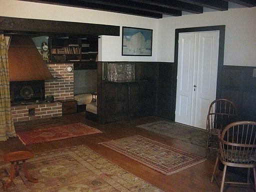 Adolf Loos appartamento