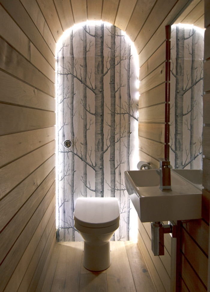 A Small Selection Of Ideas For Beautiful Wc Decor Tcg Trending Buzz