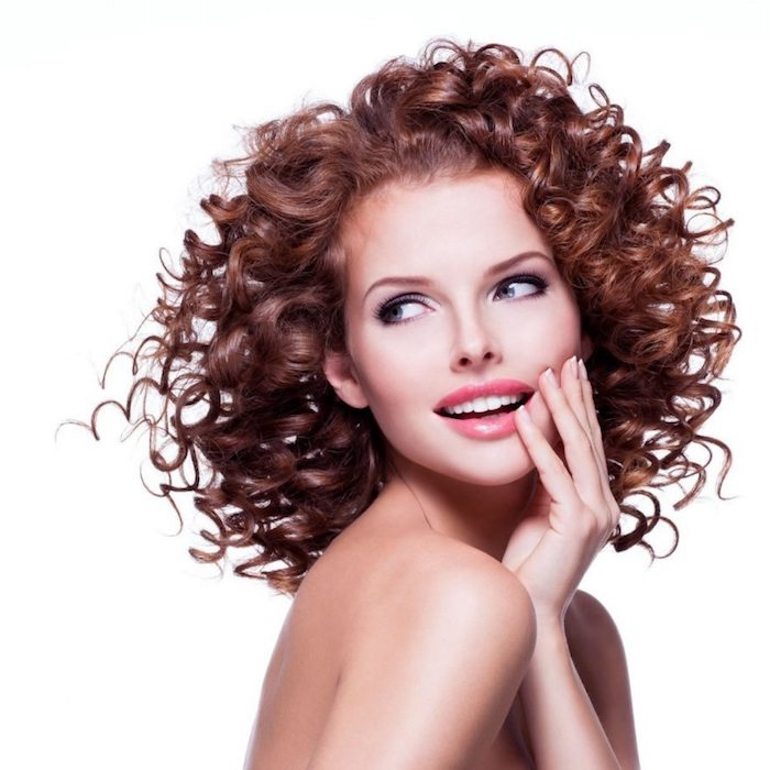 Best Curly Hair Conditioner: Keep Your Curls Smooth and