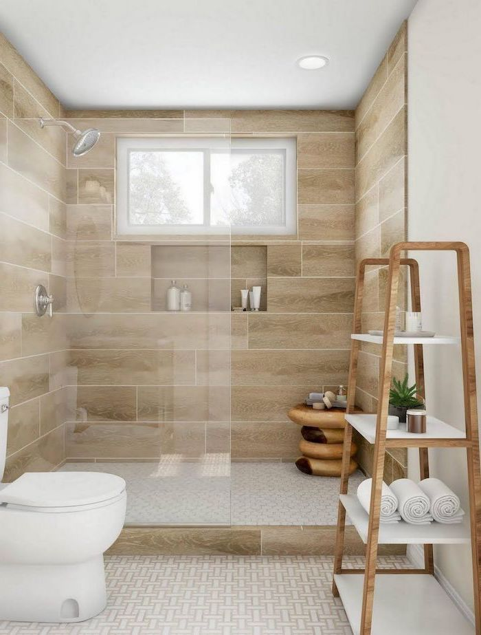 1001 + ideas for beautiful bathroom designs for small spaces on Bathroom Design In Small Space  id=62433