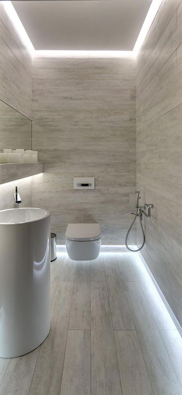1001 + ideas for beautiful bathroom designs for small spaces on Bathroom Designs For Small Spaces  id=50507