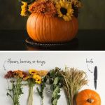 1001 Ideas For Thanksgiving Decorations To Express Your