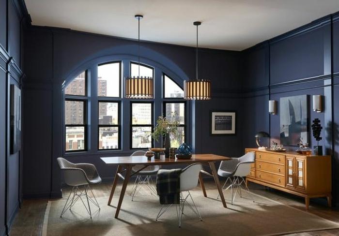 Colores De Moda Para Pintar Casas 2019 - Hehub.top