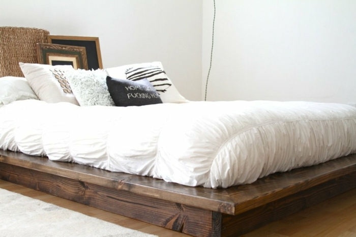 1001 Ideas De Decoracin De Dormitorios De Matrimonio