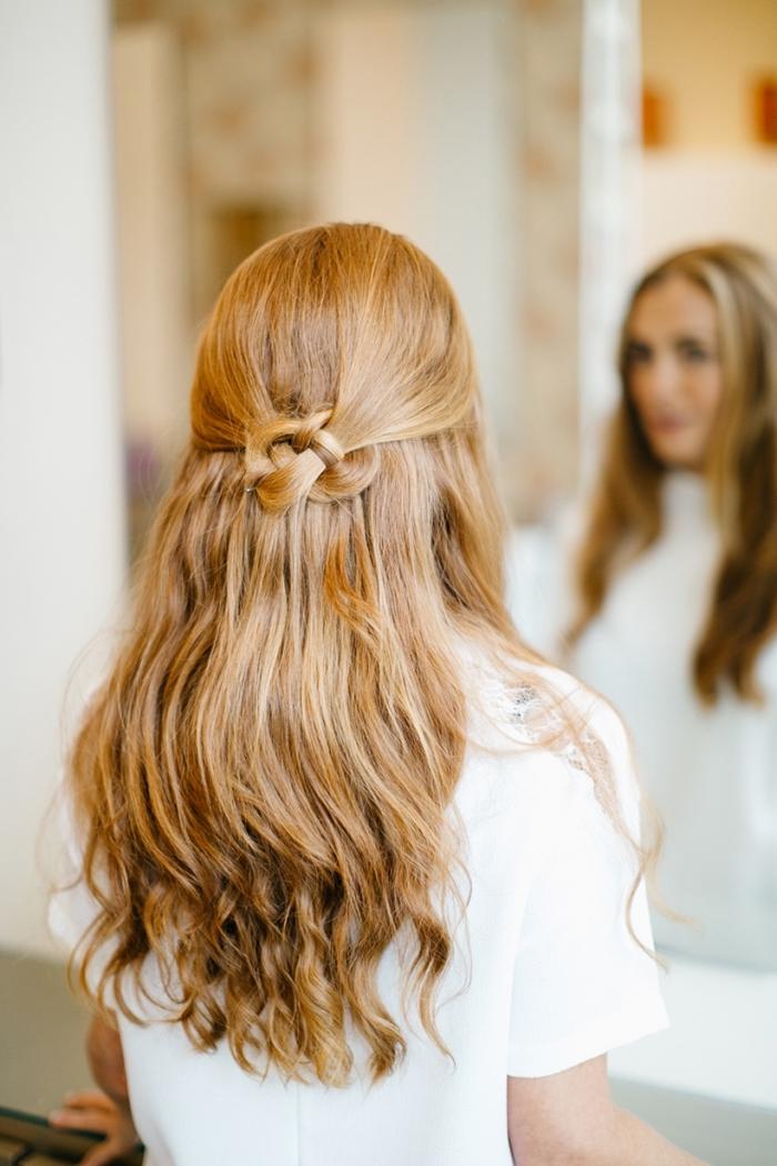 Peinados Increible Faciles Y Bonitos Para Pelo Largo Details