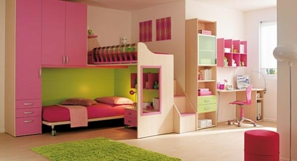 Unique Déco Pour Unique Ikea Chambre Ado Archzinefr