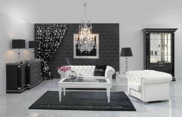 Living Room Decorating Small Ideas