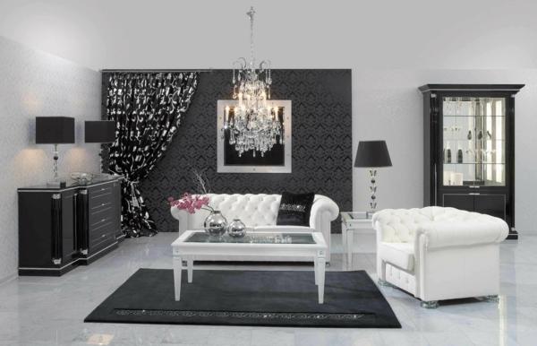 Living Room Decoration Sets