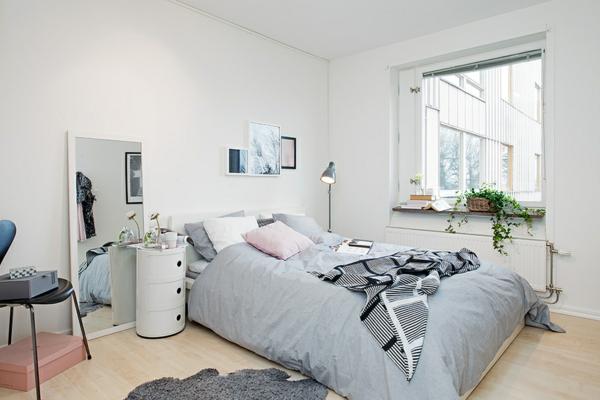Le Meuble Design Scandinave