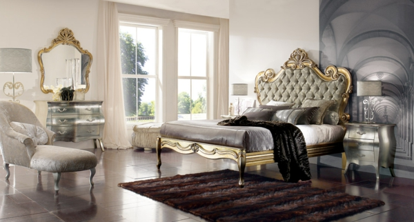 Meuble Style Baroque Beautiful Ajouter Au Panier With