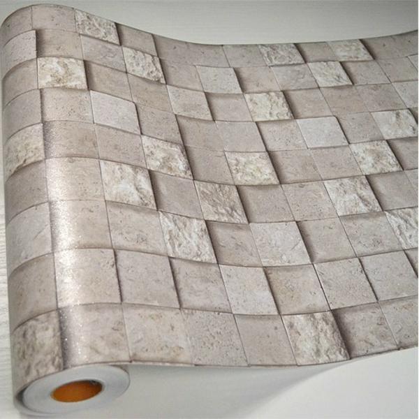 Le Papier Peint Adhsif