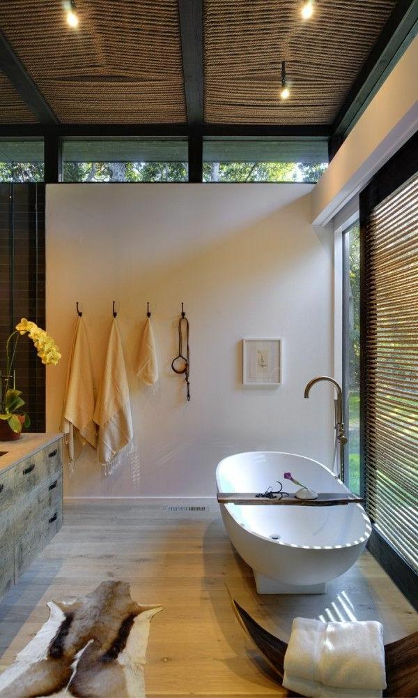 plus belles salles de bain en 55 photos