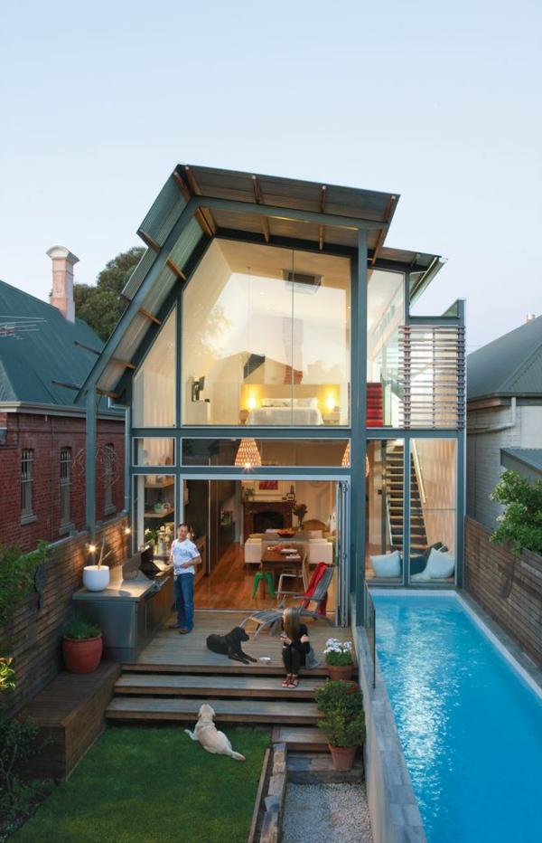 Maison De Rve Ides Originales Pour Votre Maison Future