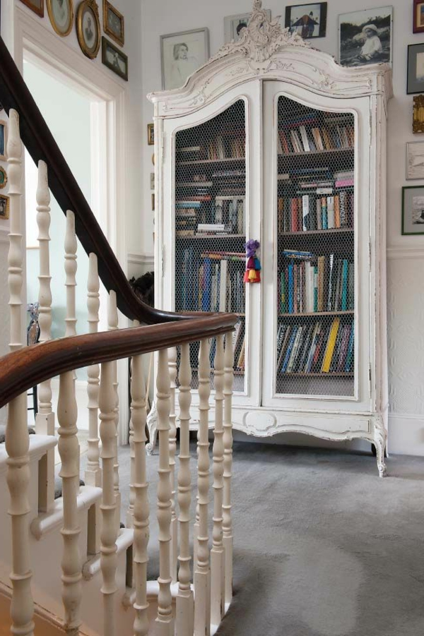 l armoire ancienne pour votre demeure