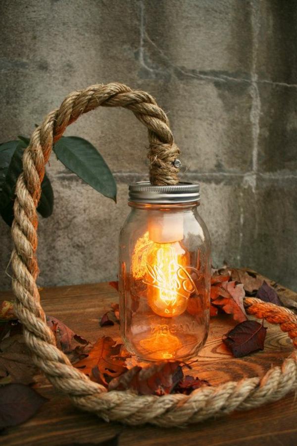 La Lampe Dcorative Une Dcision Crative Pour La Chambre