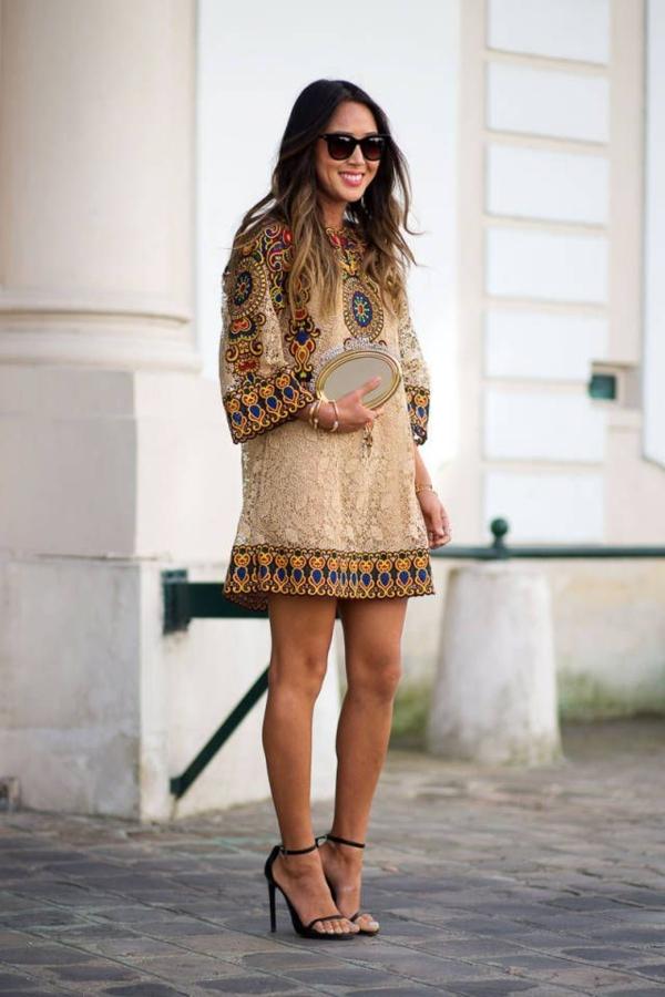 Femme Chaussure Chaussure Hippie Femme Chaussure Femme Chaussure Hippie Hippie Ok80nwP