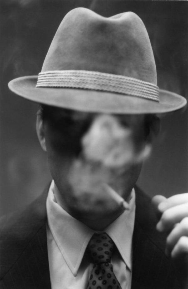 90 Ides De Photographie Noir Et Blanc Qui Peut Dcorer
