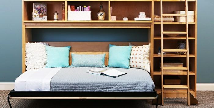 choisir le meilleur lit pliant