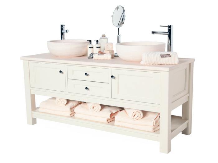 le meuble sous lavabo 60 idees