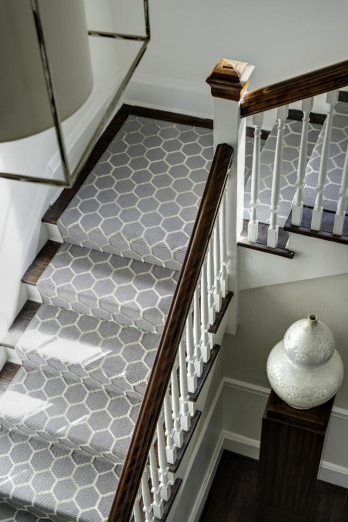 Tapis Escalier Ikea Enredada