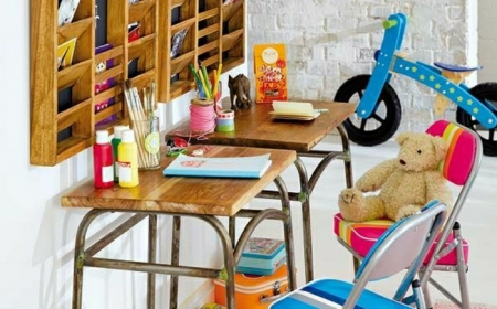meilleure chaise de bureau enfant