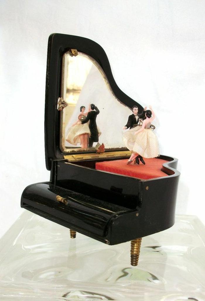 La Boite Bijoux Musicale De Vos Rves Archzinefr