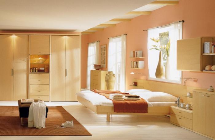 good la suite parentale beaucoup dides en photos inspirantes chambre with chambre parentale taupe