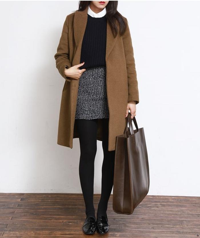 le-style-casuel-chic-pour-l-hiver-adoptez-des-tenues-chics-pour-les-femmes-tenue-quotidienne-idée-habillement-geek