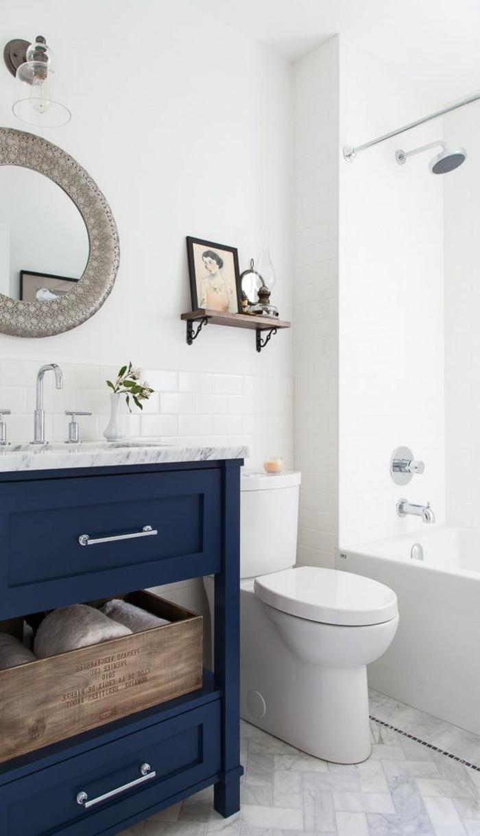 La Maison Du Carrelage Et Sanitaire Balma maison carrelage salle de bain avec carrelage de salle de