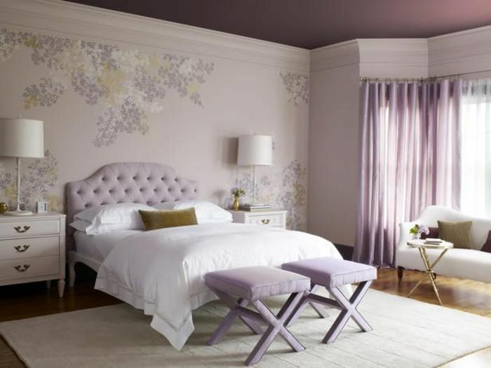 Chambre De Princesse Ado - Itstime.top