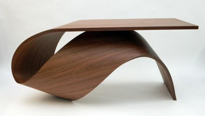 la table basse design en mille et une