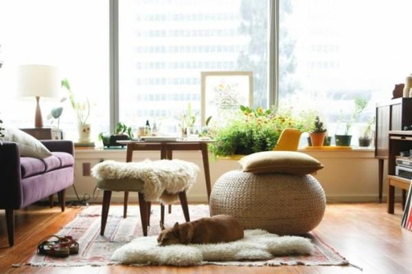 20+ Deco Chambre Zen Bambou Images et idées sur CheapTrip