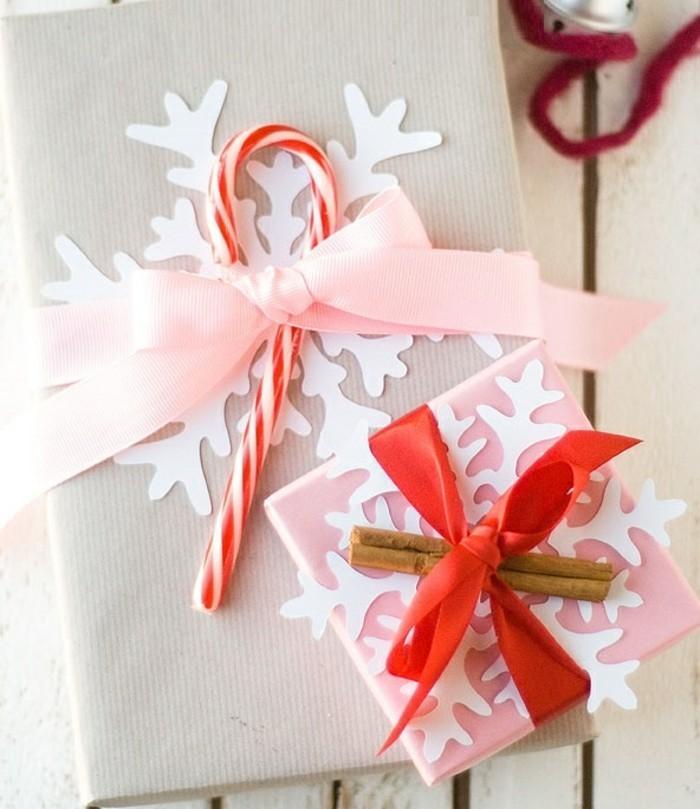 Le Papier Cadeau Original Pour Offrir Les Plus Beaux